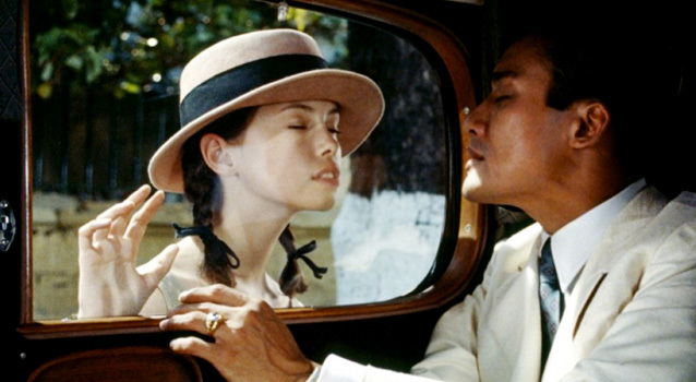 Marguerite Duras Cine De La Memoria Correcamaracommx