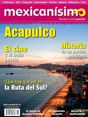 http://www.correcamara.com.mx/uploads/files/acapulco_mexicanisimo58.jpg