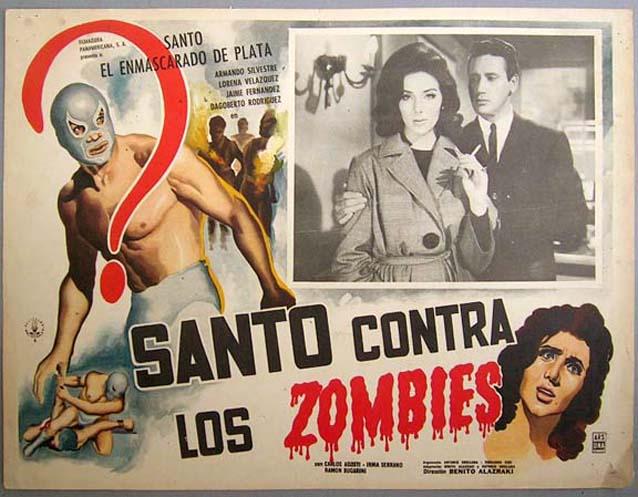 http://www.correcamara.com.mx/uploads/files/zombi3.jpg